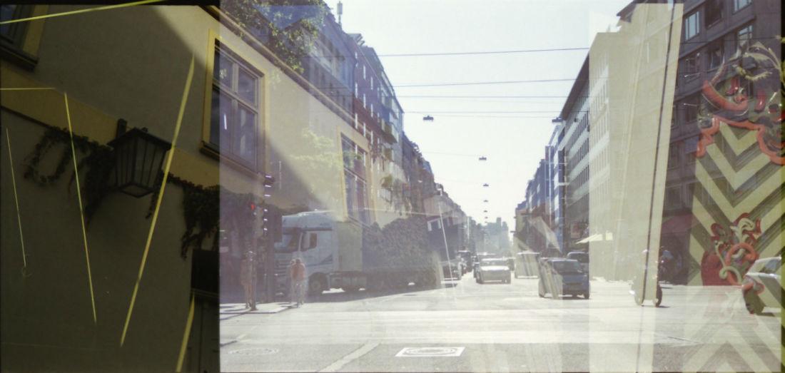 Film Swap Andi Lomoherz