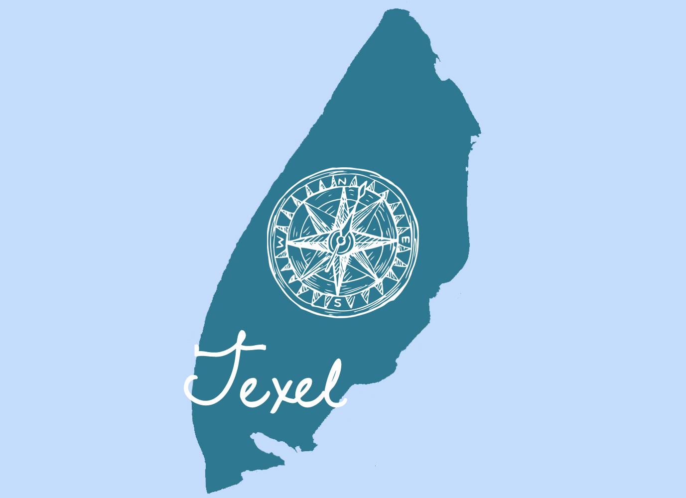 Texel Map Lomoherz Download