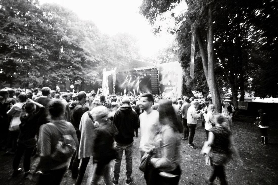 Appletree Garden Festival 2016 (c) Lomoherz