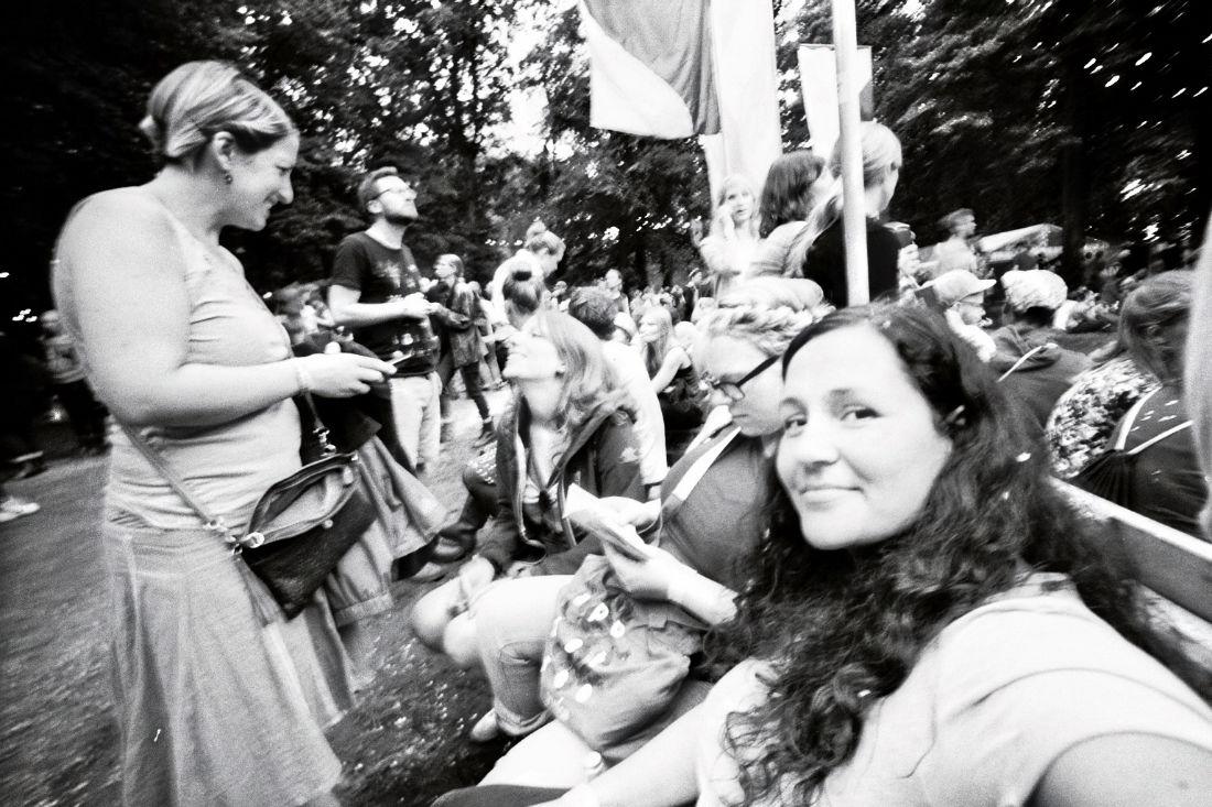 appletree-garden-festival-2016-c-lomoherz-4