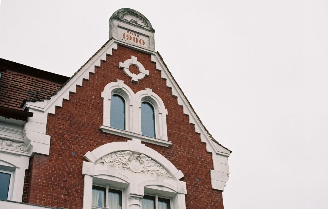 Usedom Inselherbst (c) Lomoherz