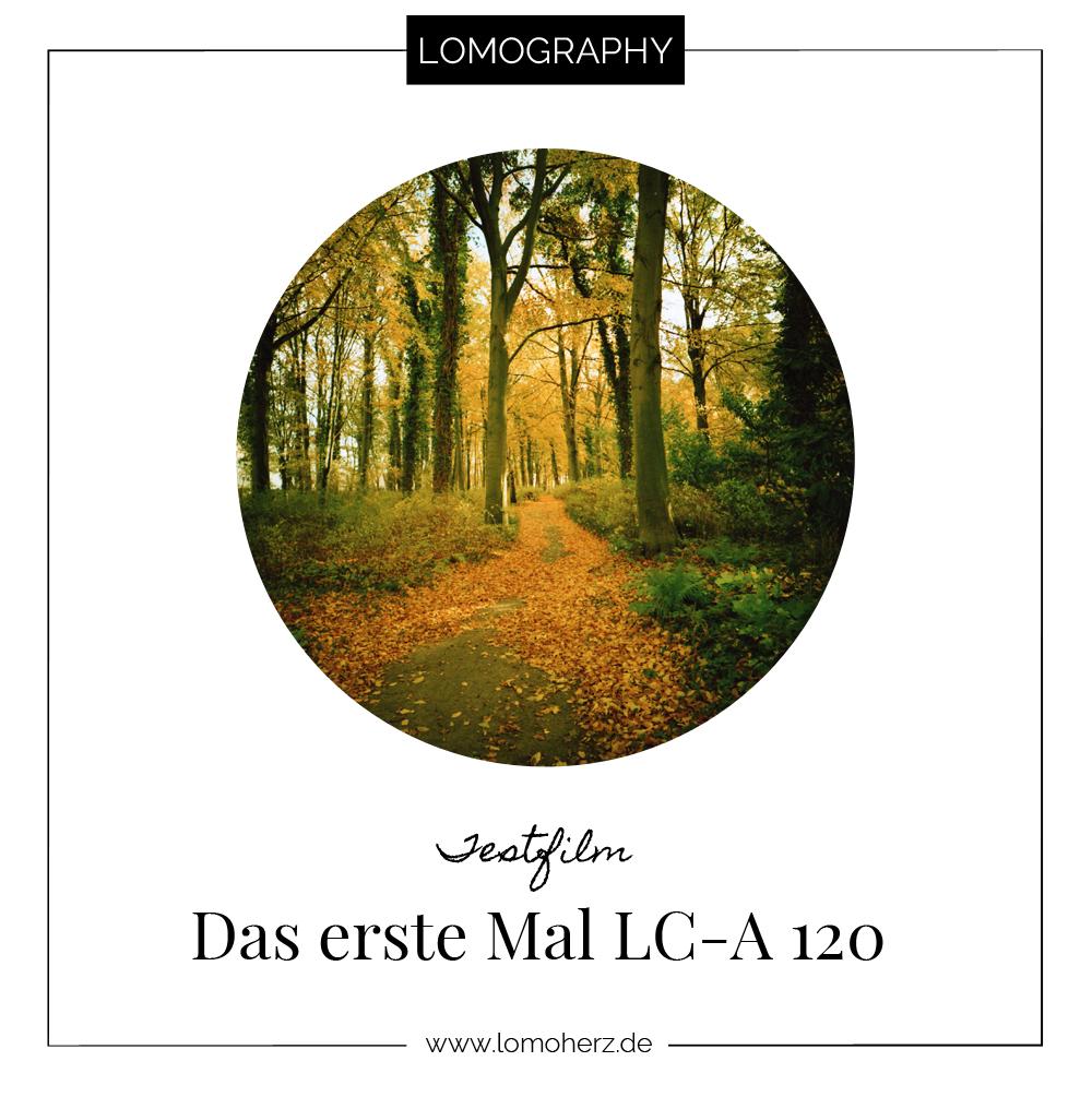 Lomography LC-A 120 (c) Lomoherz