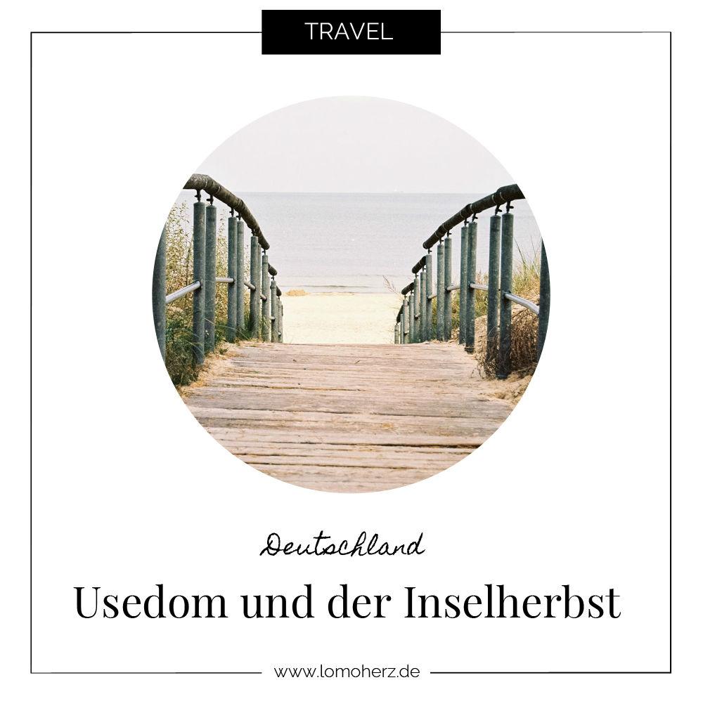 vorlage_blogpost_usedom_inselherbst