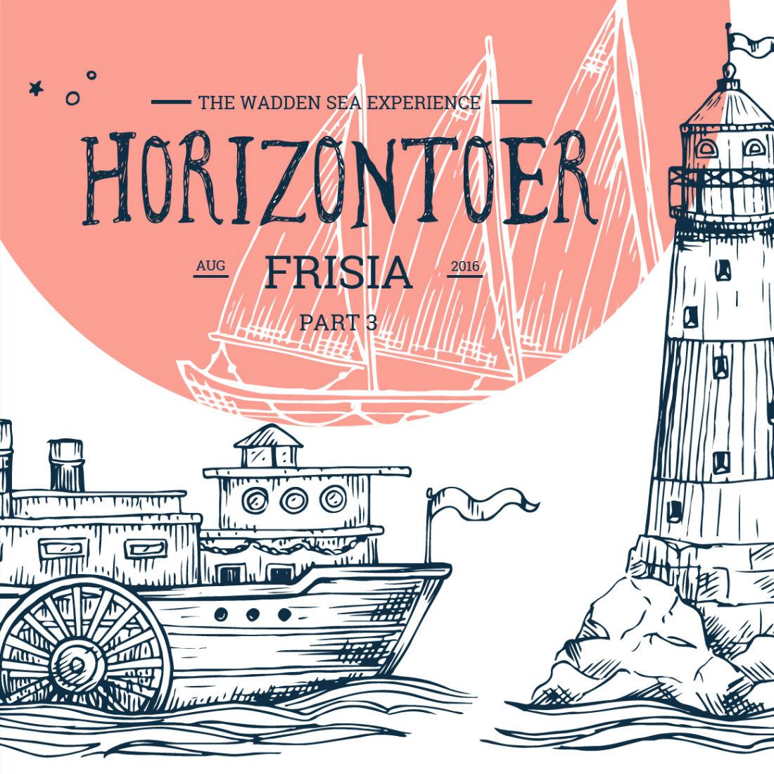 Horizontoer Festival Netherlands Lomoherz