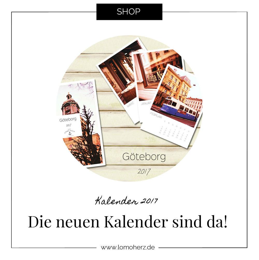 Titelbild Kalender Post (c) Lomoherz
