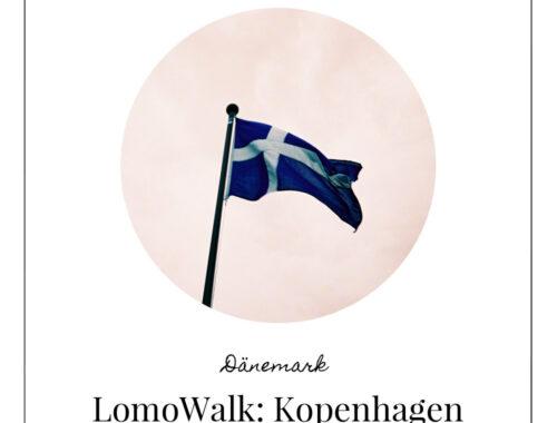 Lomowalk Kopenhagen (c) Lomoherz