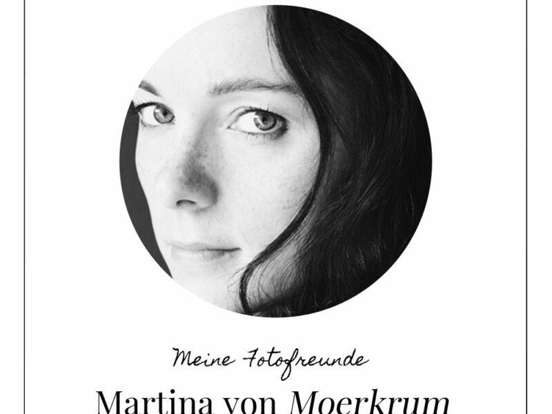Fotofreunde Martina Moerkrum