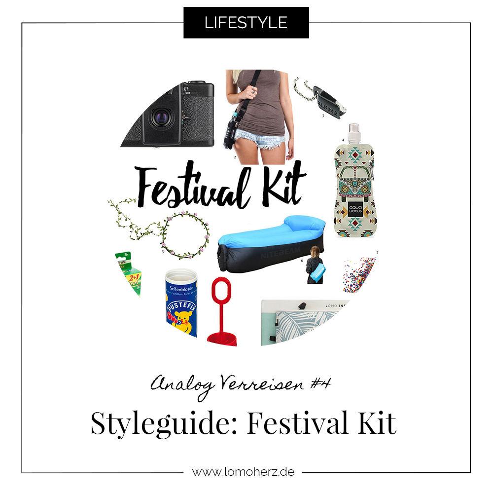 Analog_Verreisen_Festival_Kit_4