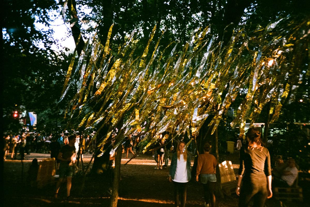 Appletree Garden Festival 2017 Diepholz (c) Lomoherz