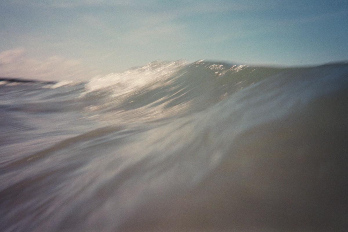 Fuji Unterwasserkamera (abgelaufen 95) (c) Lomoherz