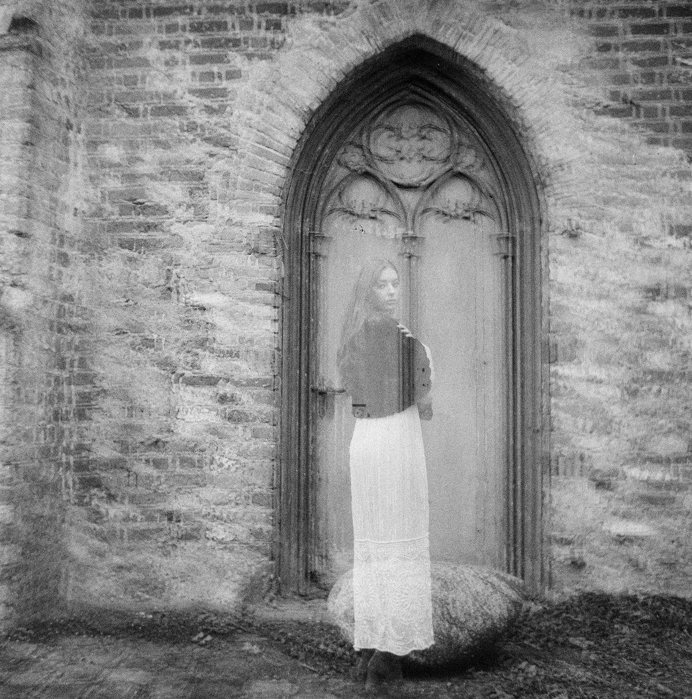 Ghostshot Lomo analoge Doppelbelichtung (c) Lomoherz