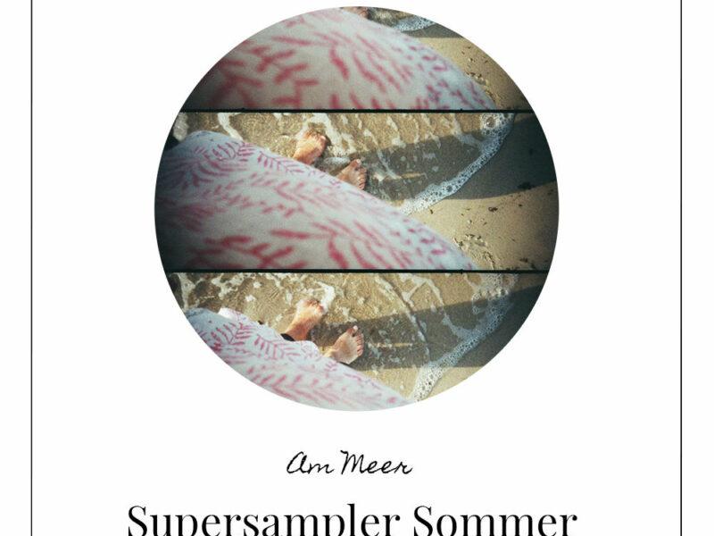 Supersampler Sommer 2017 (c) Lomoherz Toycamera