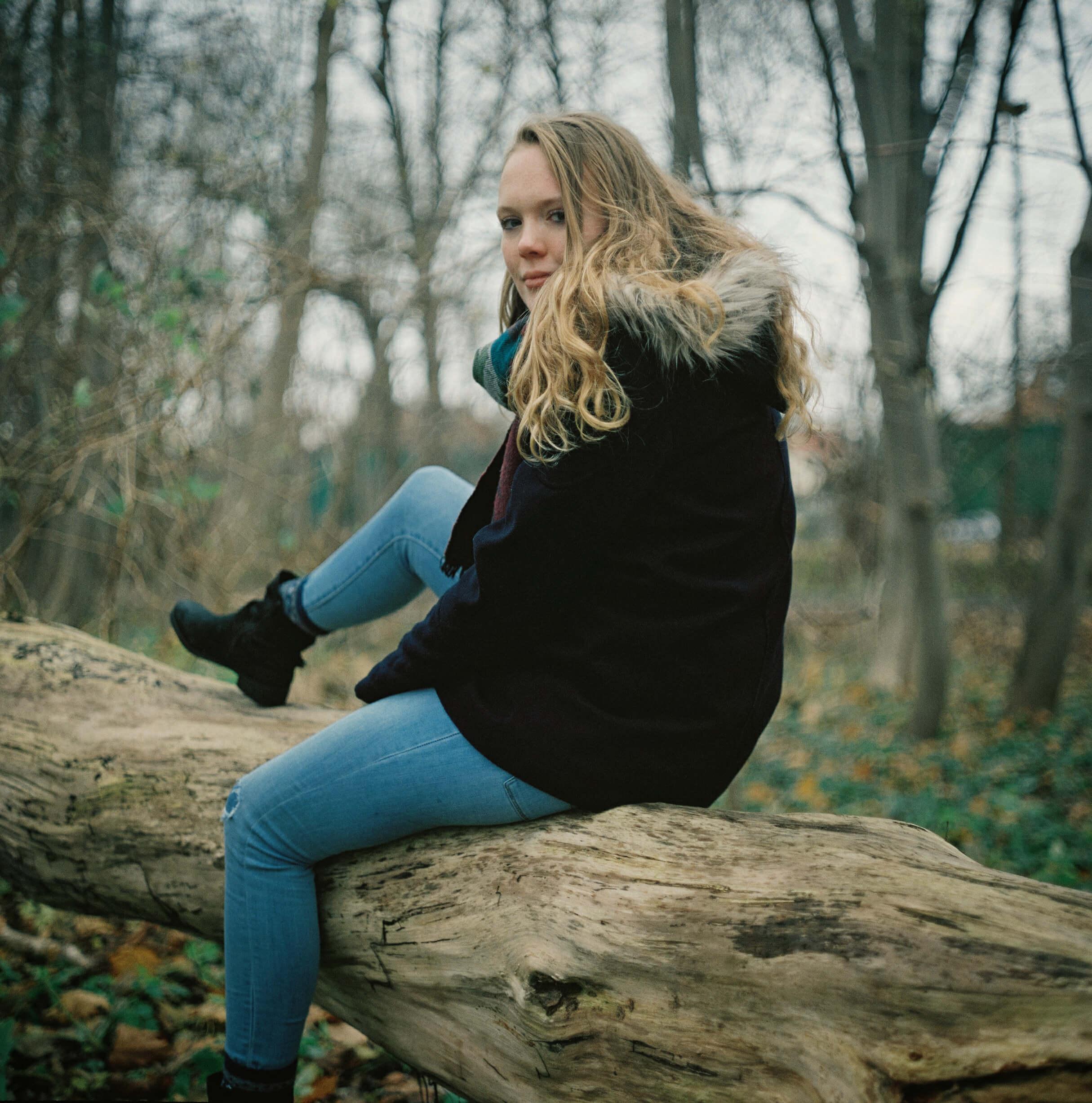 Kalenner Deern November Josephine Nevelmaand (c) Lomoherz