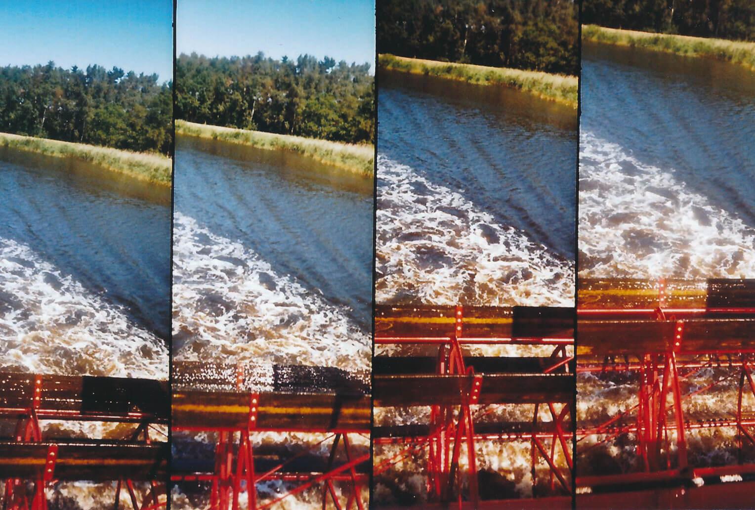 Lomography SuperSampler Kamera Review (c) Lomoherz