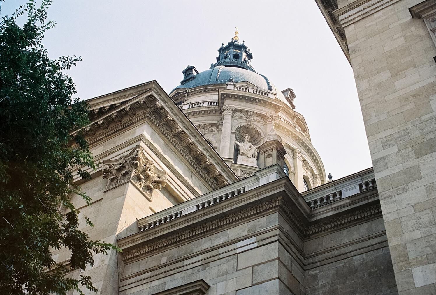 Budapest (c) Lomoherz
